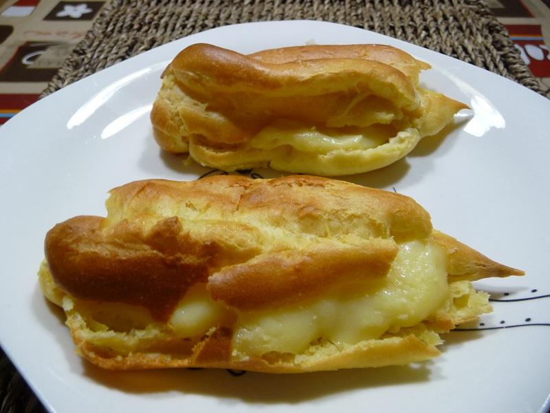 Crema pastelera en thermomix recetasdethermomix relleno de crema pastelera para thermomix altavistaventures Choice Image